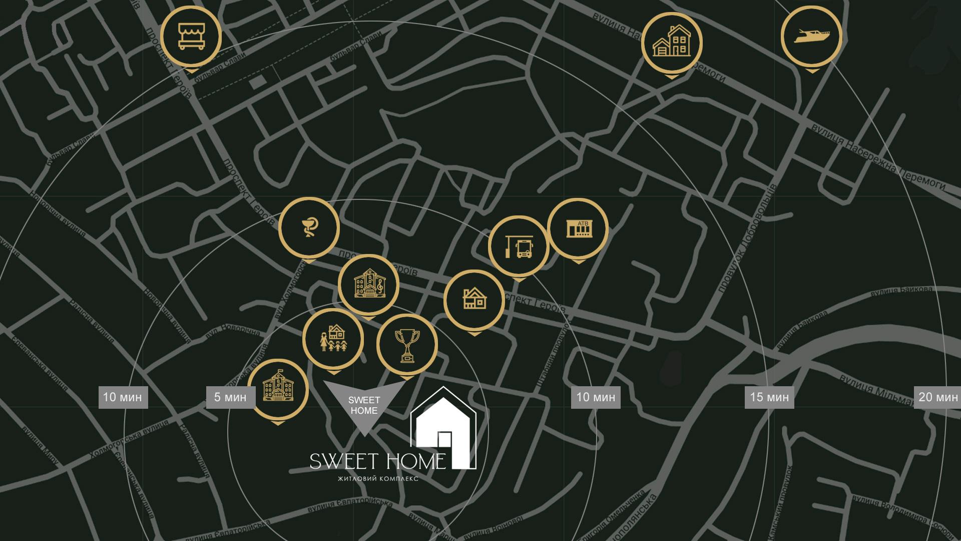 maps-11
